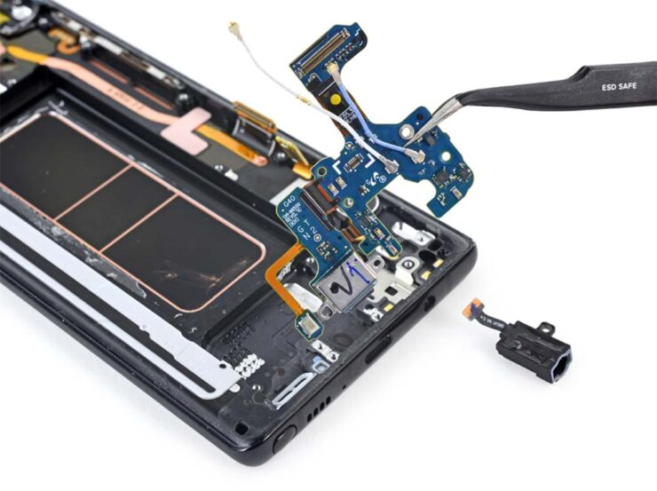 galaxy-note-8-teardown-2