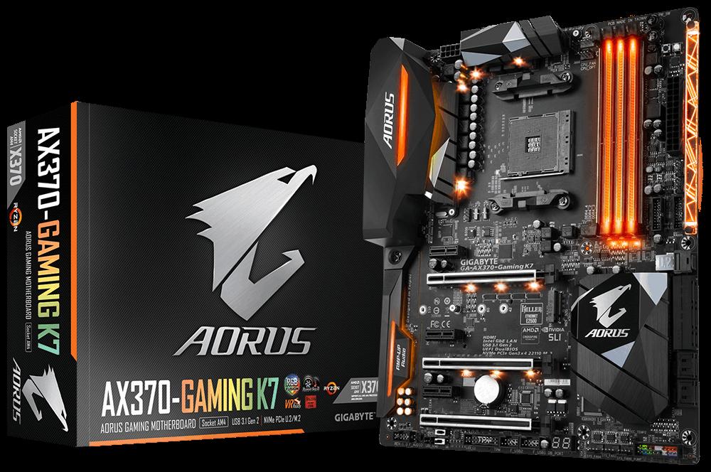 gigabyte-ax370-gaming-k7-2