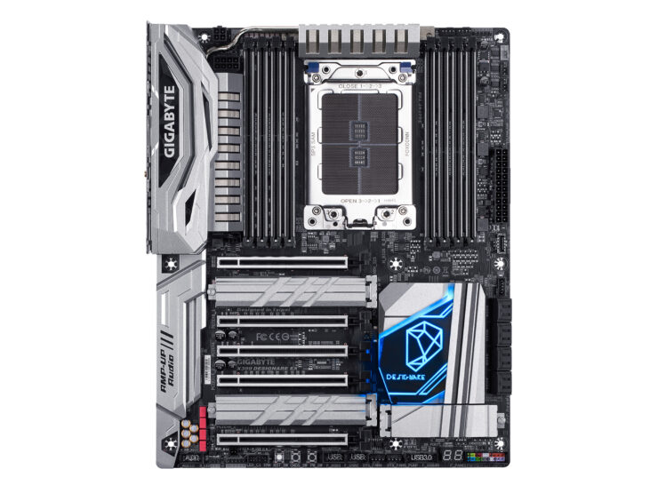 gigabyte-x399-designare-ex-motherboard_3
