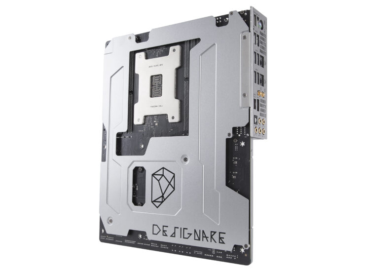 gigabyte-x399-designare-ex-motherboard_4