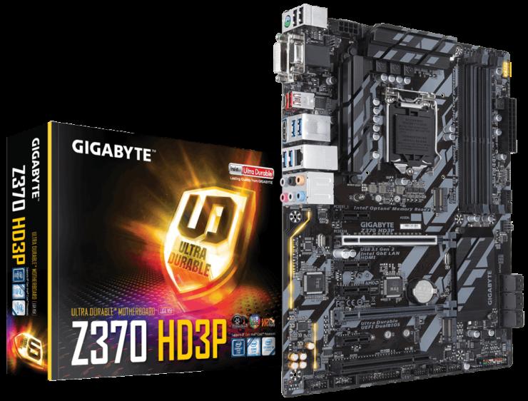 gigabyte-z370-hd3p_1
