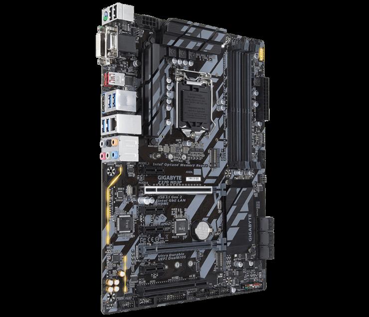 gigabyte-z370-hd3p_4