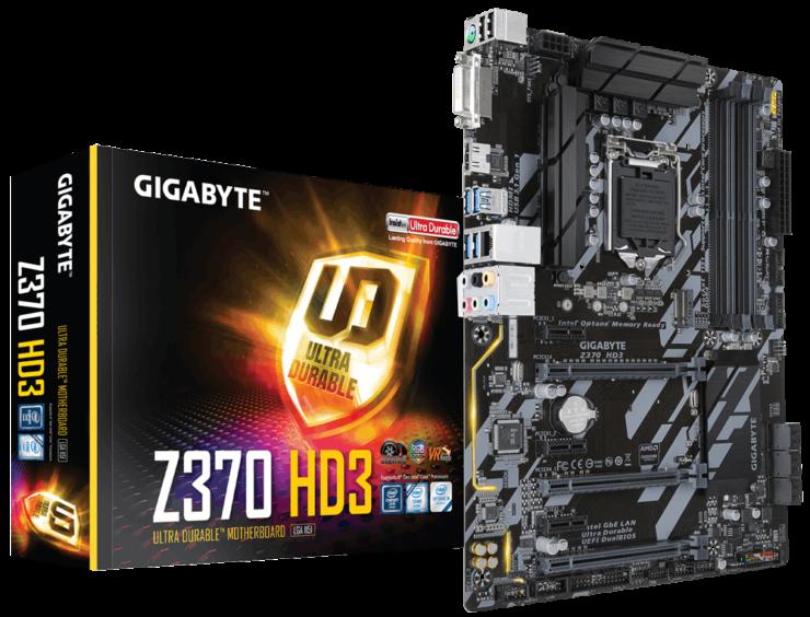 gigabyte-z370-hd3_1