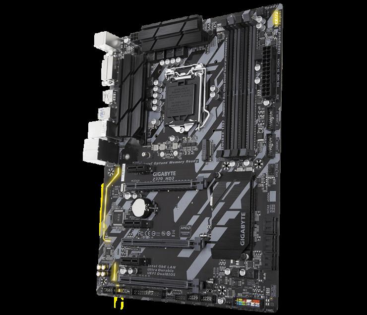 gigabyte-z370-hd3_4