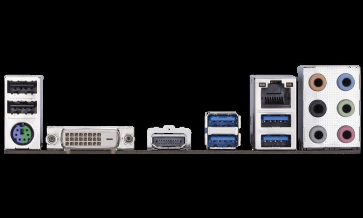 gigabyte-z370-hd3_5