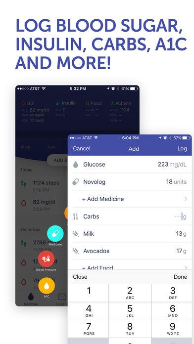 glucose-buddy-3