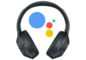 google-assistant-headphones-2