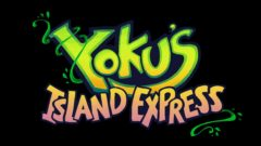hands-on-with-yokus-island-express-01-logo
