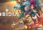 insidia-artwork-1