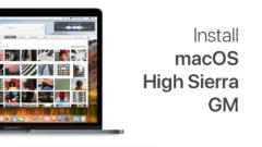 install-macos-high-sierra-gm-main