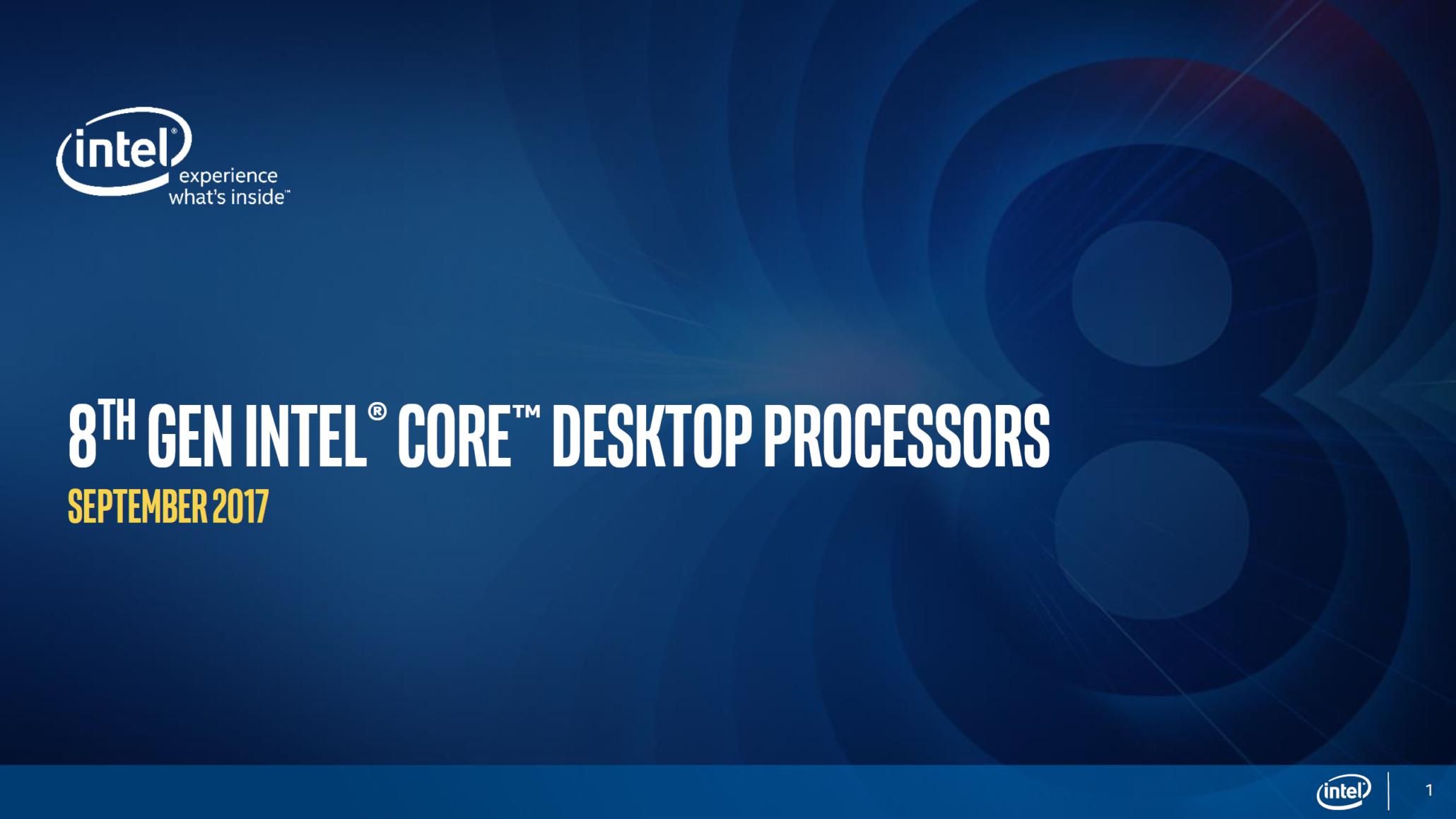 intel-coffee-lake-8th-gen-desktop-processors_1