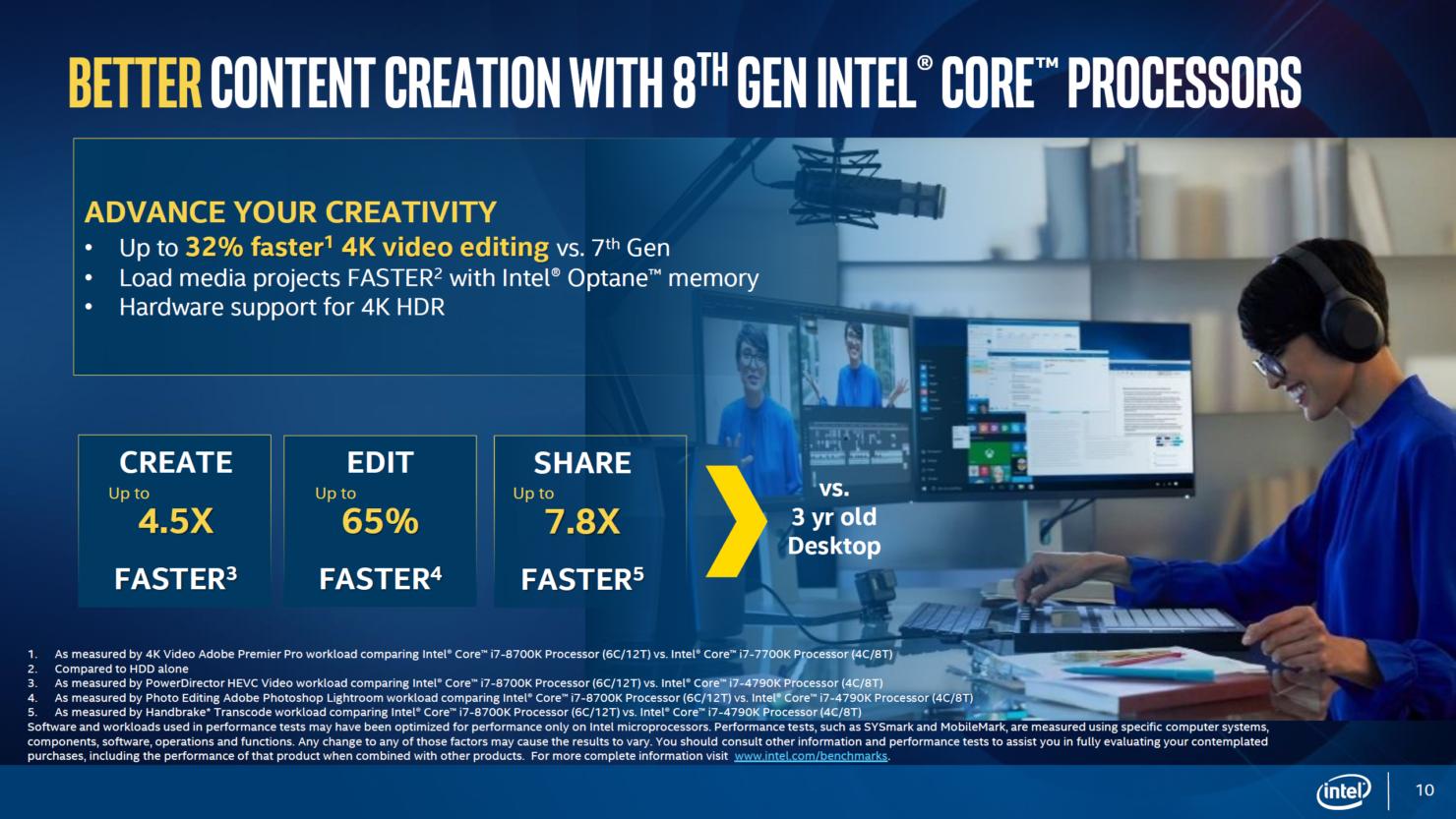 intel-coffee-lake-8th-gen-desktop-processors_10
