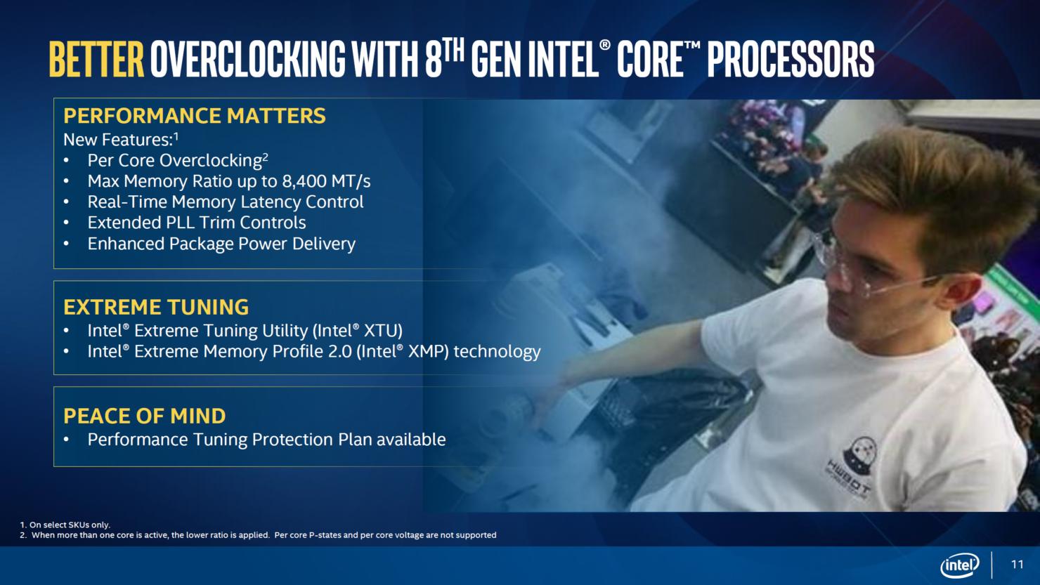 intel-coffee-lake-8th-gen-desktop-processors_11