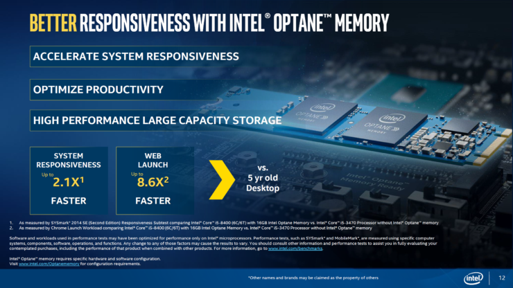 intel-coffee-lake-8th-gen-desktop-processors_12