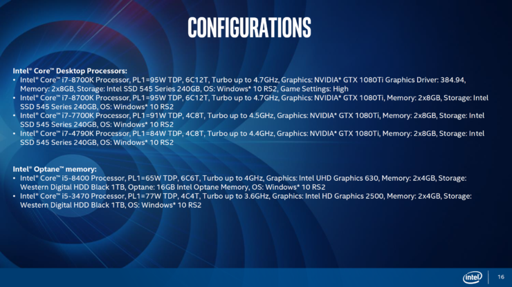 intel-coffee-lake-8th-gen-desktop-processors_15