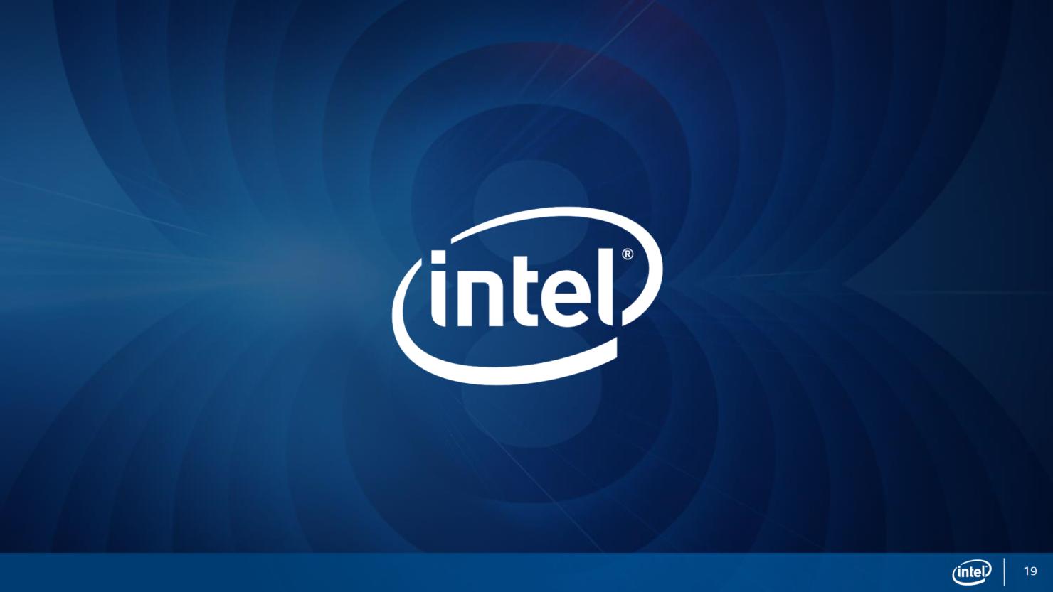intel-coffee-lake-8th-gen-desktop-processors_18