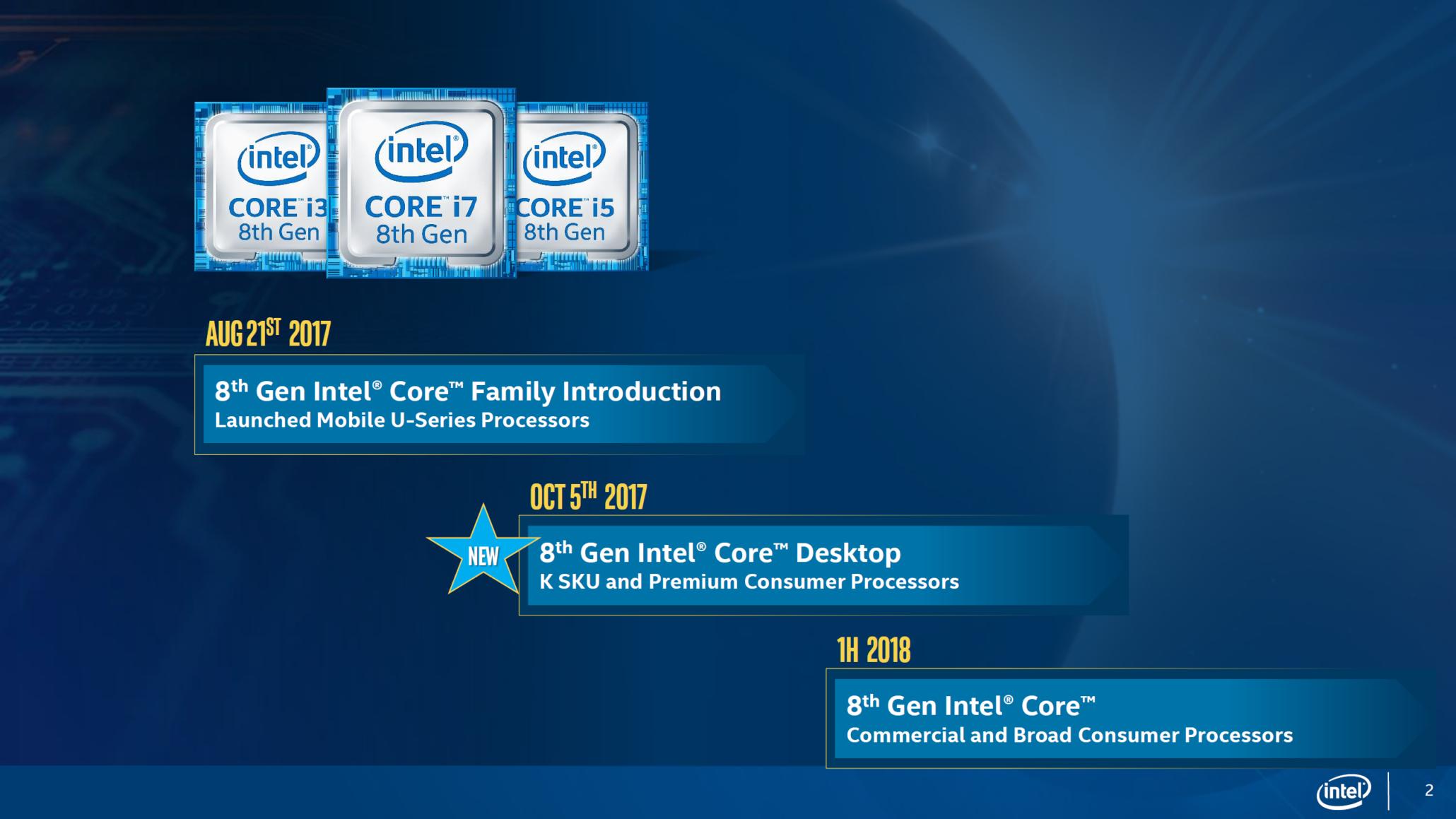 intel-coffee-lake-8th-gen-desktop-processors_2