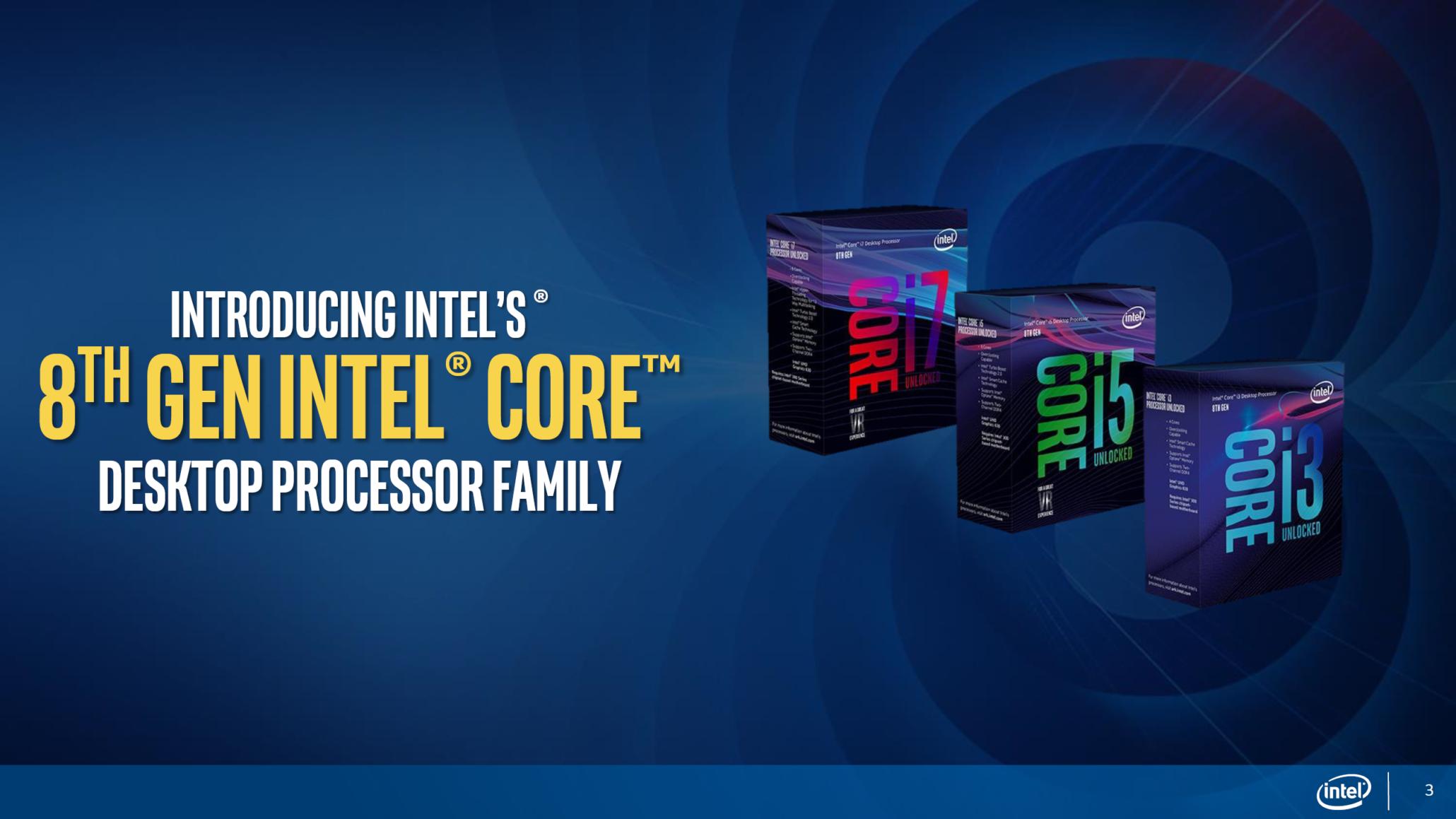 intel-coffee-lake-8th-gen-desktop-processors_3
