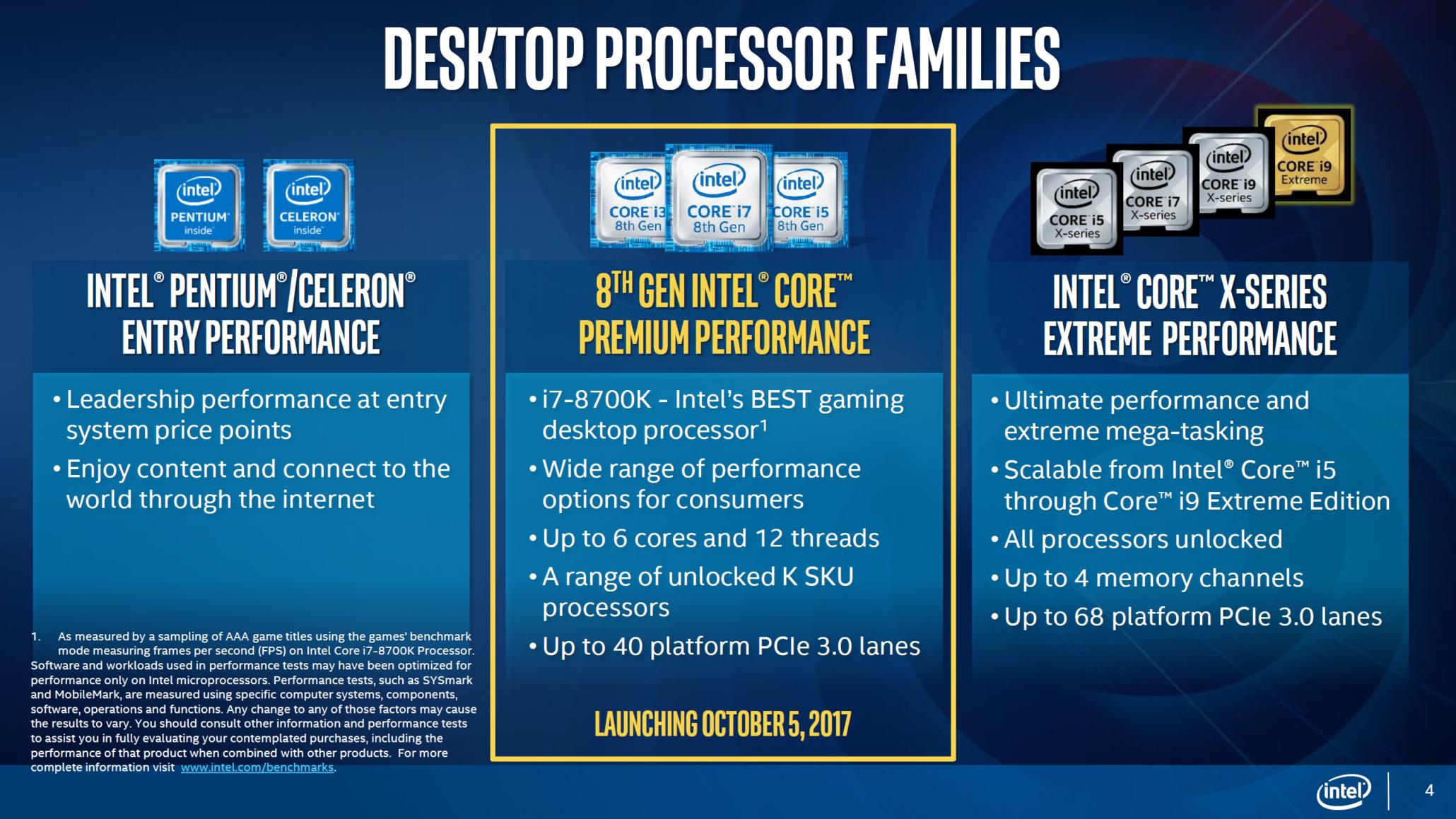 intel-coffee-lake-8th-gen-desktop-processors_4