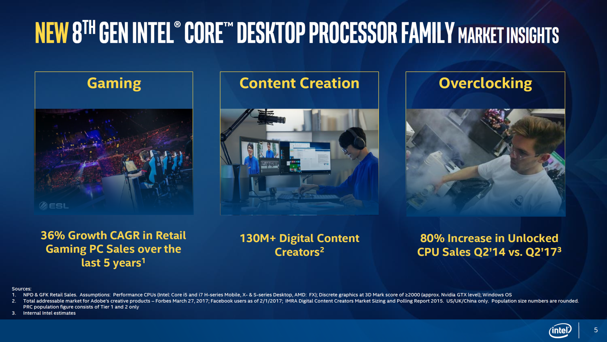 intel-coffee-lake-8th-gen-desktop-processors_5