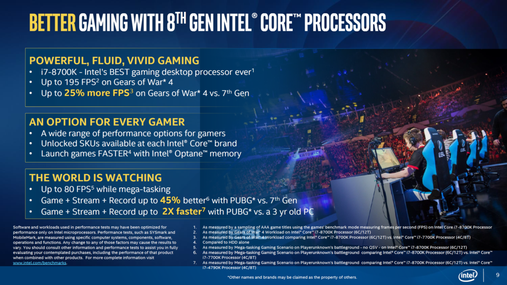 intel-coffee-lake-8th-gen-desktop-processors_9-2