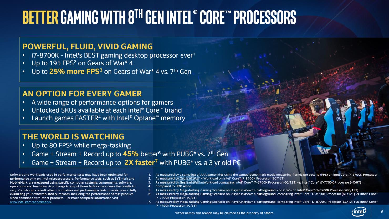 intel-coffee-lake-8th-gen-desktop-processors_9-2