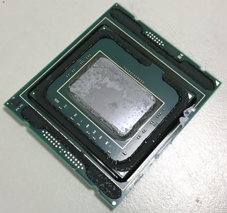 intel-core-x-die