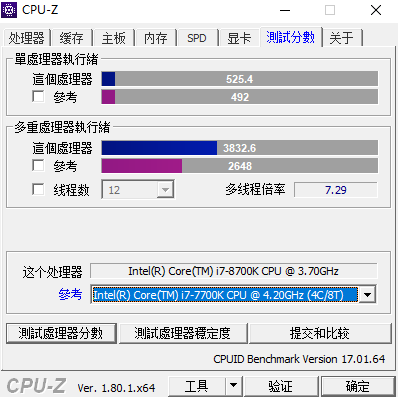 intel-core-i7-8700k-cpu-benchmarks_cpuz-test