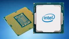 intel-core-i7-8700k-flagship-coffee-lake-cpu