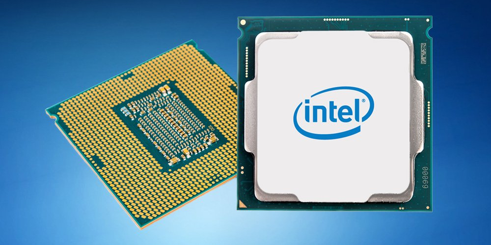 Intel Core i7-8700K Review Leaks Out - Beats The i7-7700K In