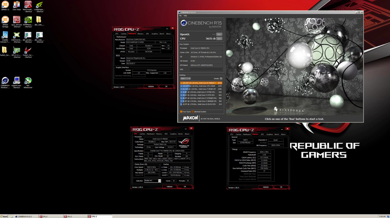 Intel Core X Core I9 7980xe Core I9 7960x And 7940x