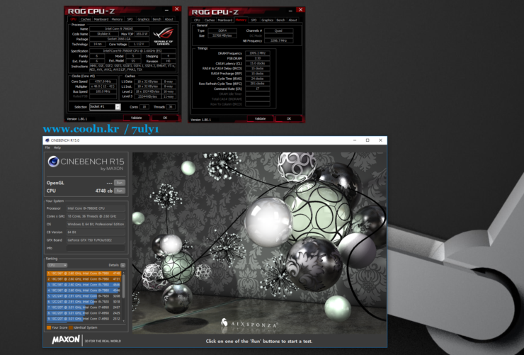 intel-core-i9-7980xe_cinebench-r15-2