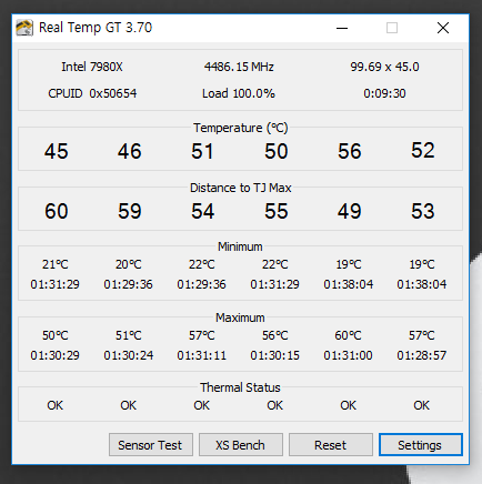 intel-core-i9-7980xe_cooling-after-delid