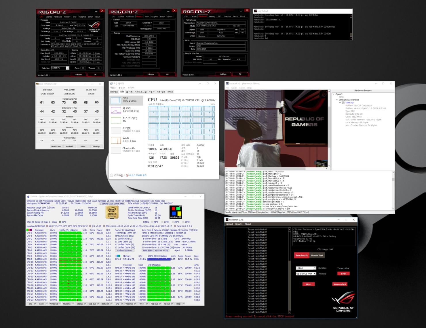 intel-core-i9-7980xe_luxmark