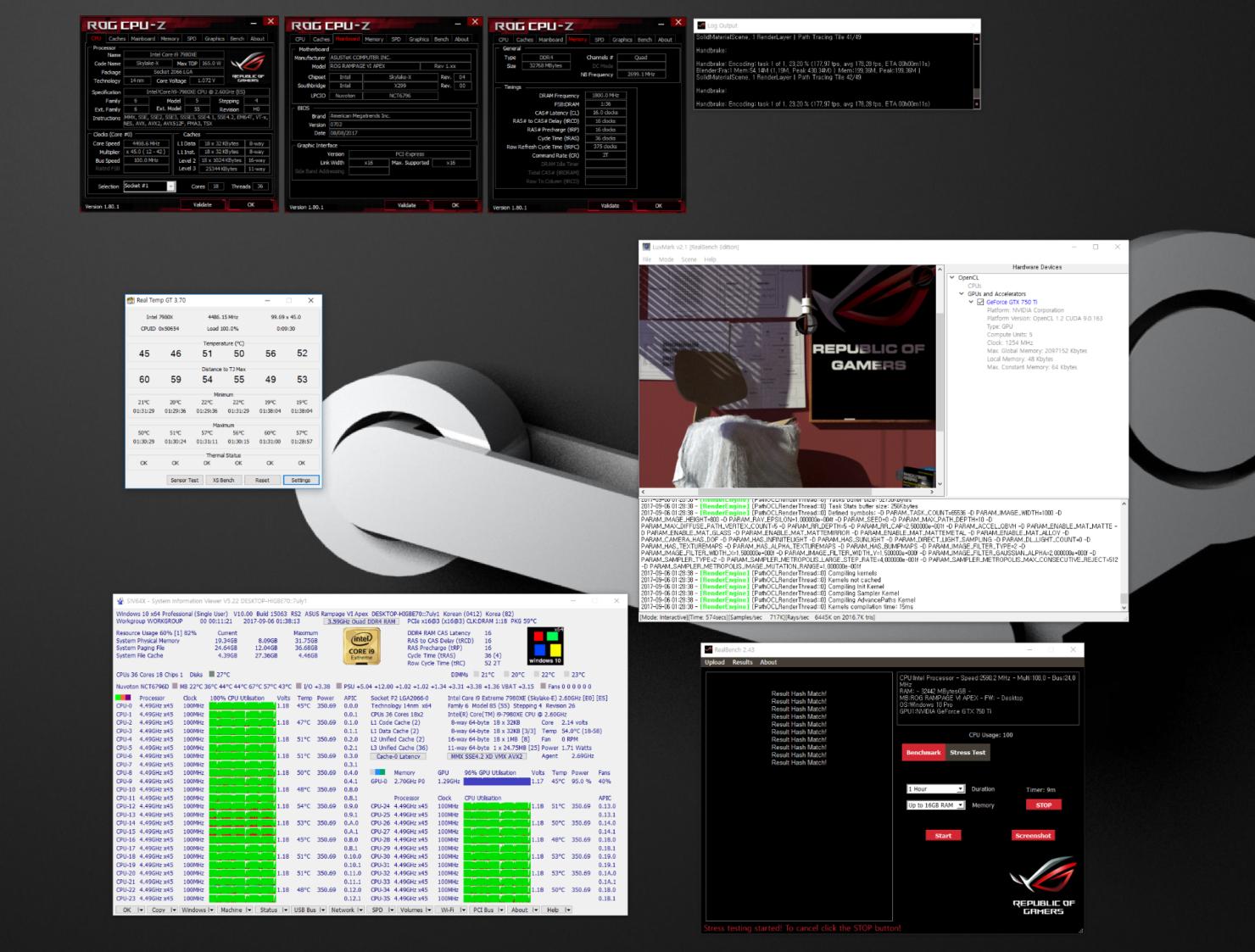 intel-core-i9-7980xe_luxmark-2