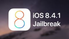 jailbreak-ios-8-4-1-untethered-main