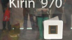 kirin-970-1