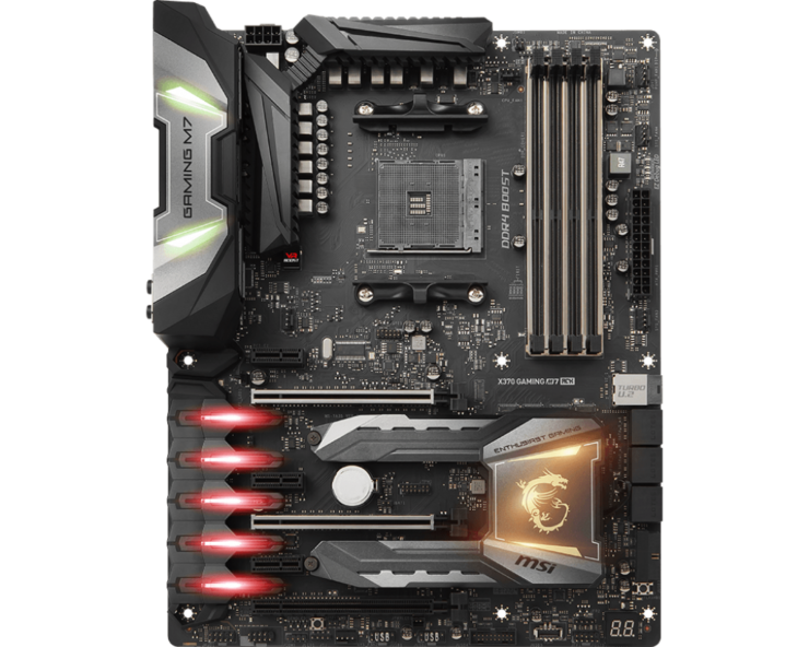 msi-x370-gaming-m7-ack-motherboard_2