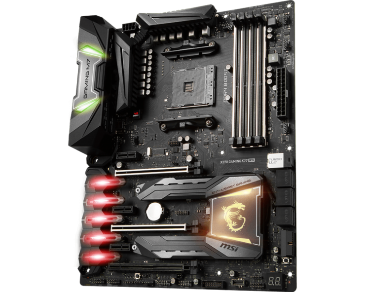 msi-x370-gaming-m7-ack-motherboard_3