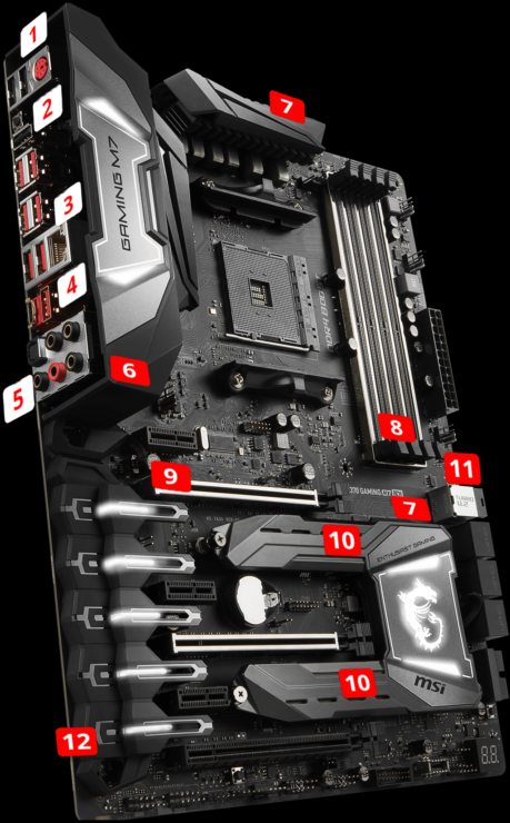 msi-x370-gaming-m7-ack-motherboard_6