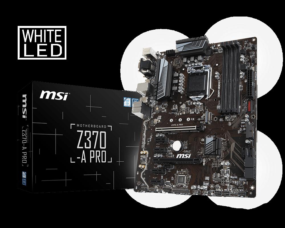 msi-z370-a-pro-motherboard_1-2