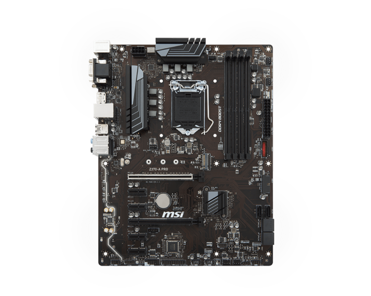 msi-z370-a-pro-motherboard_2