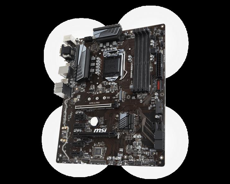 msi-z370-a-pro-motherboard_3