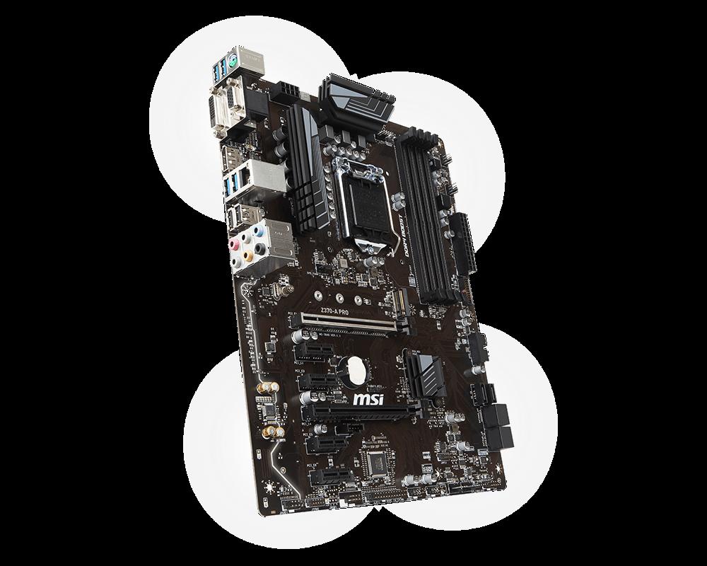msi-z370-a-pro-motherboard_4