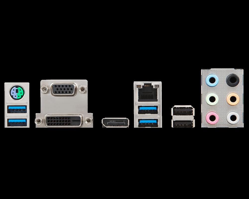 msi-z370-a-pro-motherboard_5