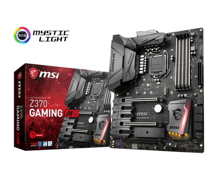 msi-z370-gaming-m5-motherboard_1-2