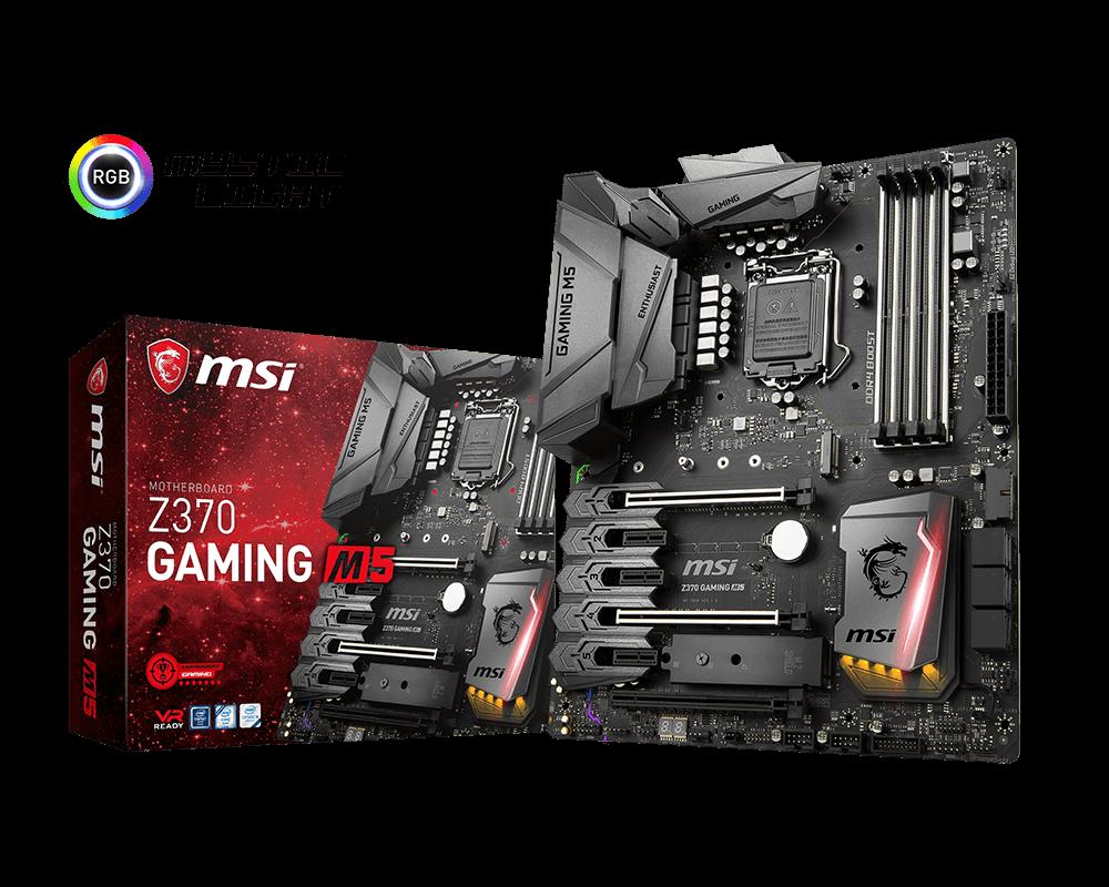 msi-z370-gaming-m5-motherboard_1-2