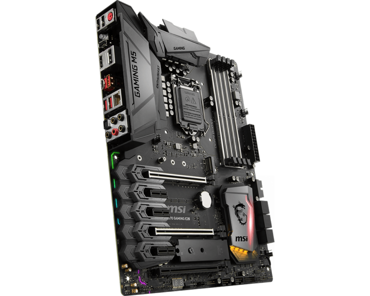 msi-z370-gaming-m5-motherboard_3