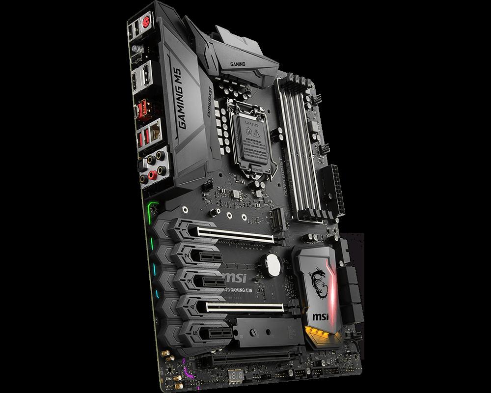 msi-z370-gaming-m5-motherboard_3