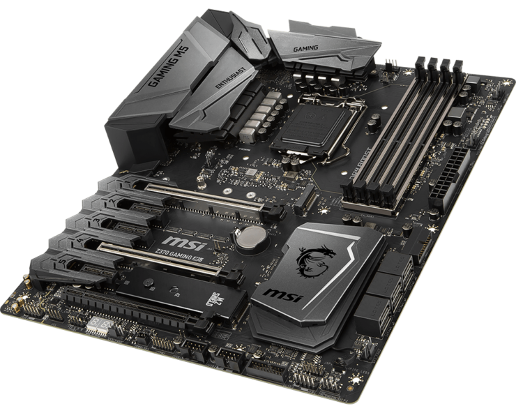 msi-z370-gaming-m5-motherboard_4